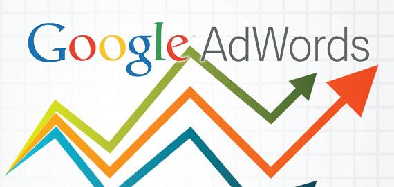 italian google advertising