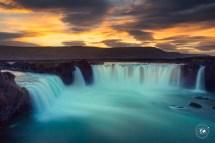 Islanda - Stefano Tiozzo
