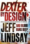 Dexter By Design (Dexter #4)