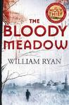 Bloody Meadow (Captain Alexei Dimitrevich Korolev #2)