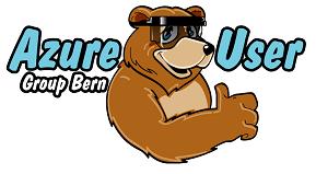 Azure User Group Bern
