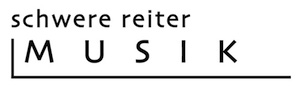 musik-logo-schwere-reiter-klein