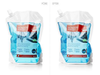 produktfotografering_fore-efter-retusch