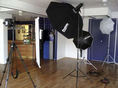 behind-the-scenes-fotografering-on-location-kontor