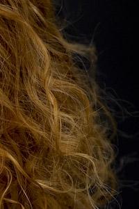 effekt-av-harljus-skuggsidan-portrattfotografering-fotostudio