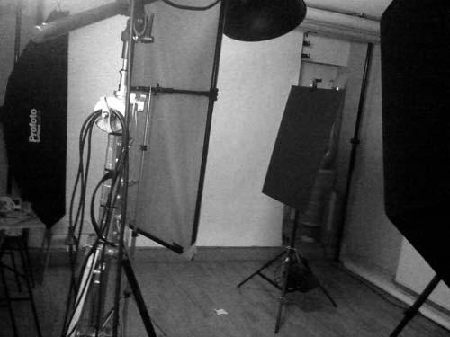 behind-the-scenes-fotostudio-beauty-dish-portratt