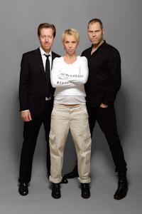 fargbild-studiofoto-trio