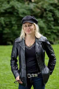 Louise-Hoffsten_2011