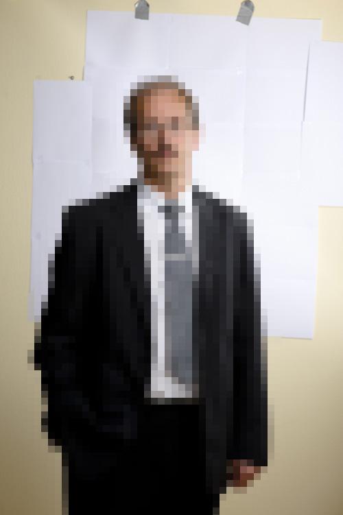 kopieringspapper-a4-som-vit-bakgrund