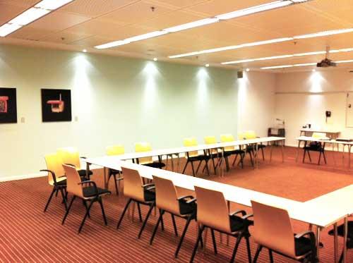 konferensrum-blir-fotostudio