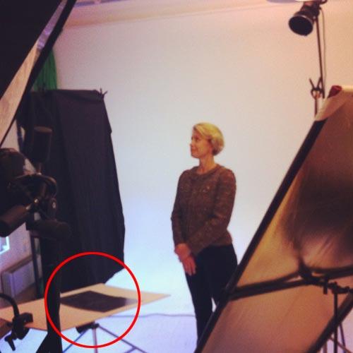 bakom-kulisserna-fotostudio-hårljus