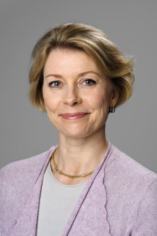 Porträttfoto till profilbild. Fotograf Stefan Tell