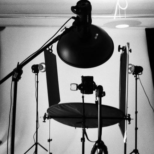 bakom-kulisserna_fotostudio-byta-bakgrund-lightroom
