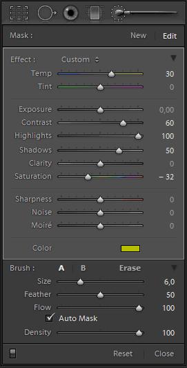 skärmdump-Adjustment-Brush-Lightroom4
