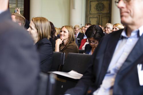 publik-Handels-event