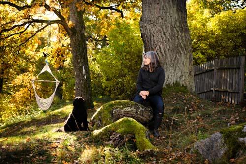 Anna-Höglund-Bonnier-Carlsen-2013