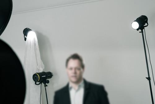 bakom-kulisserna-fem-blixtar-fotostudio-uppställning