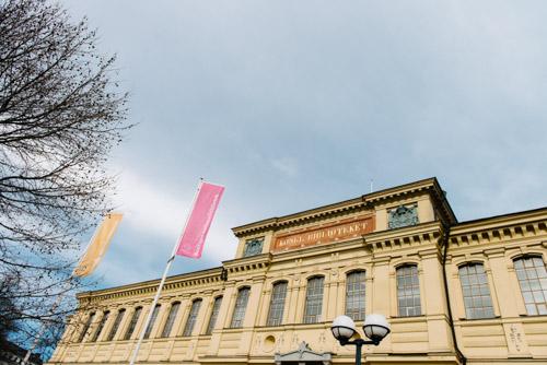 Kungliga-Biblioteket-Stockholm-ALMA-tillkännagivande-2014