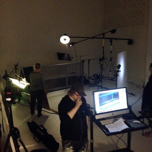 bakom-kulisserna-fotostudio-ljuskurs-avancerad-ljussättning-david-bicho