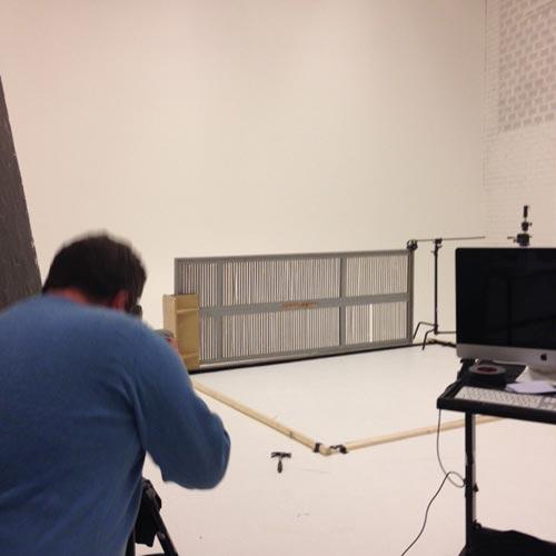 behind-the-scenes-innan-ljussättningen-kommit-igång-ljuskurs-david-bicho