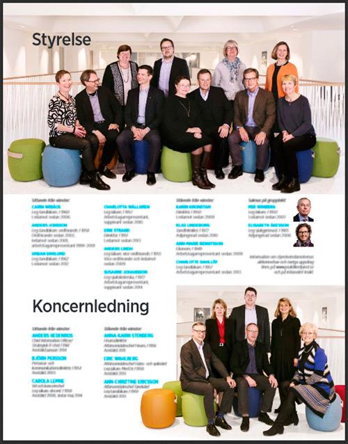 styrelsefotografering-koncernledning-praktikertjänst-2014