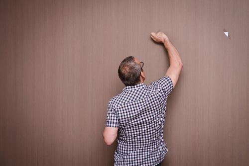 4-städa-vägg-inför-gruppfoto