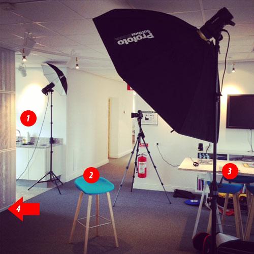 bakom-kulisserna-VD-porträtt-pressbilder-i-kontorsmiljö