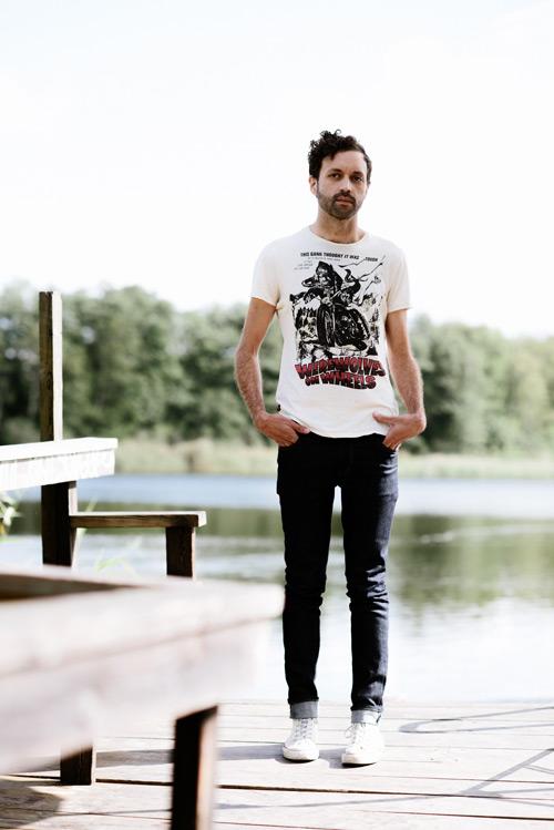 Alex-Haridi_Bonnier-Carlsen-debuterande-författare