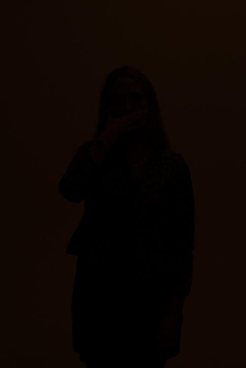 en-bra-testbild-utan-blixt-i-fotostudio-test-befintligt-ljus