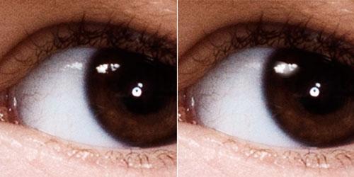 före-efter-retusch-blänk-ögon-porträtt