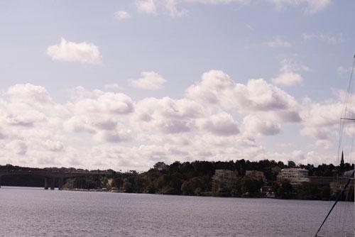 fin-dag-fina-moln