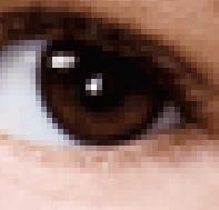 retusch-ögon-detalj-iris-kurvor-porträtt