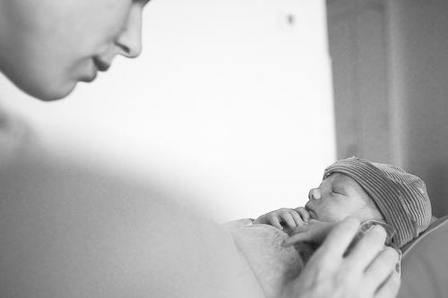 nyfött-barn-bb