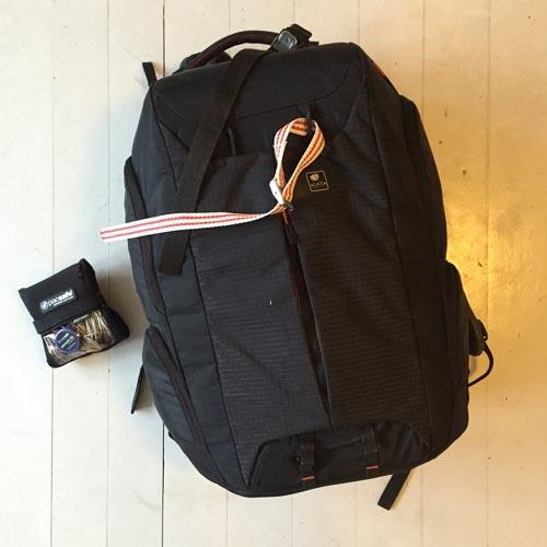 storlek-förpackning-väska-fotoryggsäck-kata-pacsafe-stöldskydd