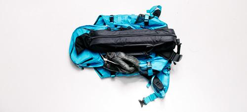 kameraväska-ryggsäck-f-stop-satori-exp-stativ