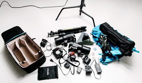 profoto-b1-f-stop-satoriEXP-ryggsäck-fotostudio