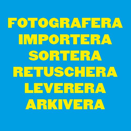 blogg-bild-illustration-arbetsflöde-fotograf