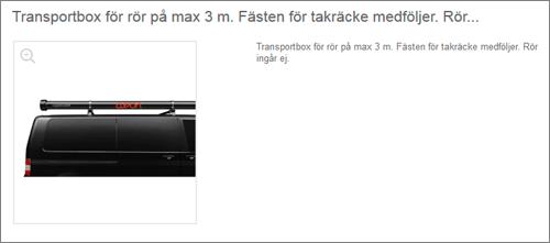 transportbox-rör-skärmdump