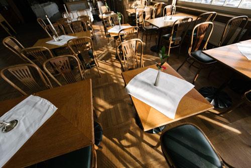diversebild-bord-restaurang