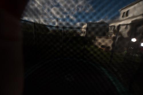 testbild-07_slutartid-1-4000-sekund_bländare-4