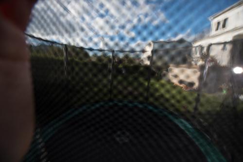 testbild-08_slutartid-1-1000-sekund_bländare-4