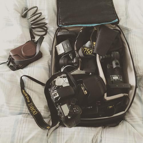f-stop-icu-xl-pro-packning-kamera-utrustning-resa-flyg-handbagage
