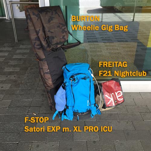 utrustning-fotograf-resa-flyg-utomlands-f-stop