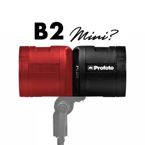 1_ide-konceptskiss-profoto-b2-mini-liten-batteriblixt