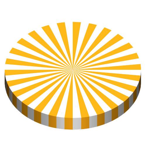 cirkeldiagram-veckor-på-ett-år