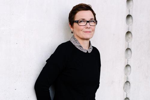 Anne-Marie-Körling_porträtt-bildbank-pressbilder. Fotograf Stefan Tell