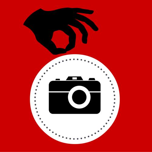 illustration-hand-tar-kamera