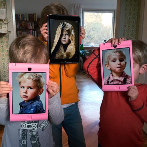garanterat-bra-gruppbilder-familjeporträtt-fotograf-Stefan-Tell