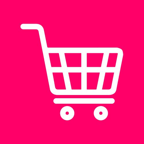 shopping-vagn-ikon-blogg-hur-handlar-du-fotograf