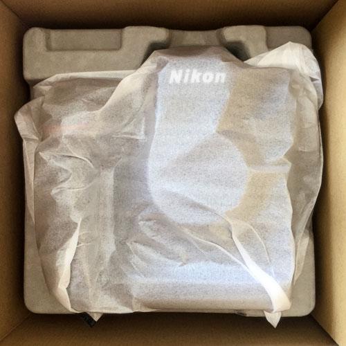Nikon-D5-systemkamera-ny-prova-första-gången